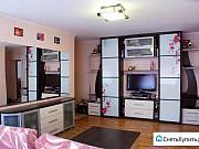 3-комнатная квартира, 65 м², 3/4 эт. Волгоград