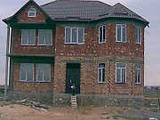 Дом 210 м² на участке 5 сот. Каспийск