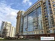 Коммерция в ЖК Граф Орлов 112.6 м2 Санкт-Петербург