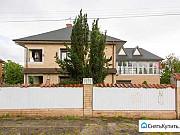 Дом 365 м² на участке 6 сот. Калининград