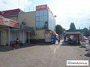 Торговое помещение, 30 кв.м. Самара