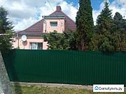 Дом 120 м² на участке 11 сот. Калининград