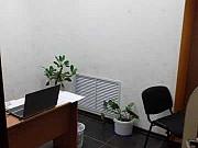 Сдам помещение свободного назначения, 22 кв.м. Великий Новгород
