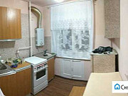 1-комнатная квартира, 34 м², 4/5 эт. Тула