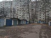 Гараж 20 м² Краснодар