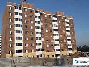 3-комнатная квартира, 77.1 м², 2/9 эт. Улан-Удэ