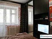 2-комнатная квартира, 52 м², 2/9 эт. Сыктывкар