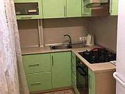 1-комнатная квартира, 29.5 м², 2/9 эт. Усинск