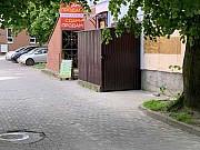Нежилое помещение Калининград