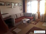 2-комнатная квартира, 58 м², 9/10 эт. Нижний Новгород