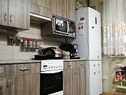 2-комнатная квартира, 52 м², 1/9 эт. Мурманск
