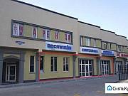 Торговое помещение, 136 кв.м. Калининград