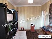 2-комнатная квартира, 45 м², 2/5 эт. Тула