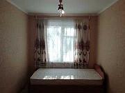 Комната 14.7 м² в 4-ком. кв., 1/5 эт. Челябинск