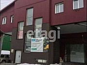 Продам складское помещение, 964.7 кв.м. Новосибирск