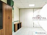 Офисное помещение, 40.6 кв.м. Ярославль