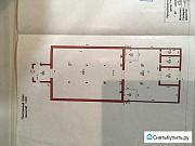 Продам или сдам в аренду здание Кондопога