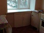 1-комнатная квартира, 31 м², 2/4 эт. Ульяновск