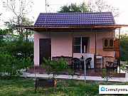 Дом 48 м² на участке 25 сот. Супсех