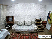 Комната 14 м² в 4-ком. кв., 2/5 эт. Самара
