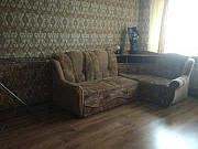 1-комнатная квартира, 38 м², 5/5 эт. Вязьма