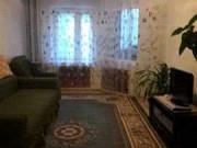 1-комнатная квартира, 38 м², 1/3 эт. Когалым