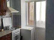 2-комнатная квартира, 39 м², 4/5 эт. Оренбург