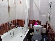 1-комнатная квартира, 30 м², 1/3 эт. Благовещенск