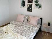1-комнатная квартира, 39 м², 7/19 эт. Екатеринбург