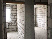 2-комнатная квартира, 54 м², 2/5 эт. Тула