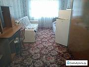 Комната 18 м² в 1-ком. кв., 3/5 эт. Саранск