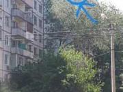 1-комнатная квартира, 31 м², 9/9 эт. Астрахань