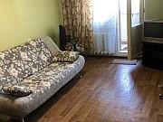 Комната 12.3 м² в 3-ком. кв., 3/5 эт. Лангепас