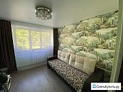 Комната 12 м² в 6-ком. кв., 2/5 эт. Северодвинск