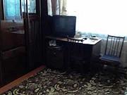2-комнатная квартира, 45 м², 2/2 эт. Перевоз