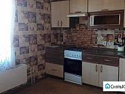 1-комнатная квартира, 40 м², 4/9 эт. Псков
