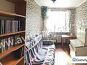 Комната 9 м² в 1-ком. кв., 5/5 эт. Северодвинск