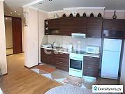 2-комнатная квартира, 69 м², 6/9 эт. Сургут