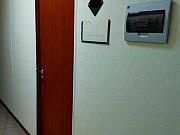 Офисное помещение, 21 кв.м. Киров