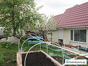Дача 29 м² на участке 45 сот. Красноярск