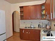 2-комнатная квартира, 64 м², 3/5 эт. Брянск