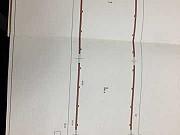 Складское помещение, 2279.2 кв.м. Стерлитамак