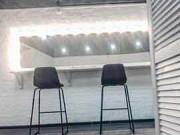 Офисное помещение, 27 кв.м. Ярославль