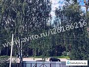 Дом 112 м² на участке 6 сот. Кострома