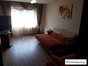 1-комнатная квартира, 37 м², 1/9 эт. Ульяновск