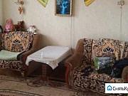 2-комнатная квартира, 50 м², 3/3 эт. Мурманск
