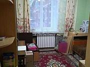 Комната 10.9 м² в 1-ком. кв., 1/9 эт. Ижевск