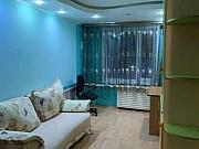 2-комнатная квартира, 56 м², 7/9 эт. Новый Уренгой
