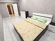 1-комнатная квартира, 40 м², 2/11 эт. Череповец