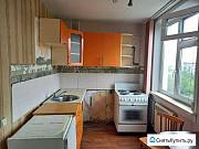 3-комнатная квартира, 57 м², 5/5 эт. Линево